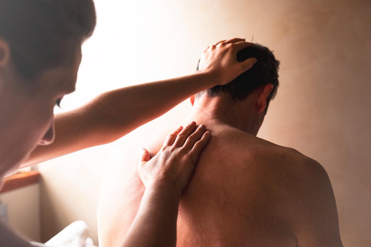 massaggi-centro-olistico-benessere-corpo-lanzo-torinese