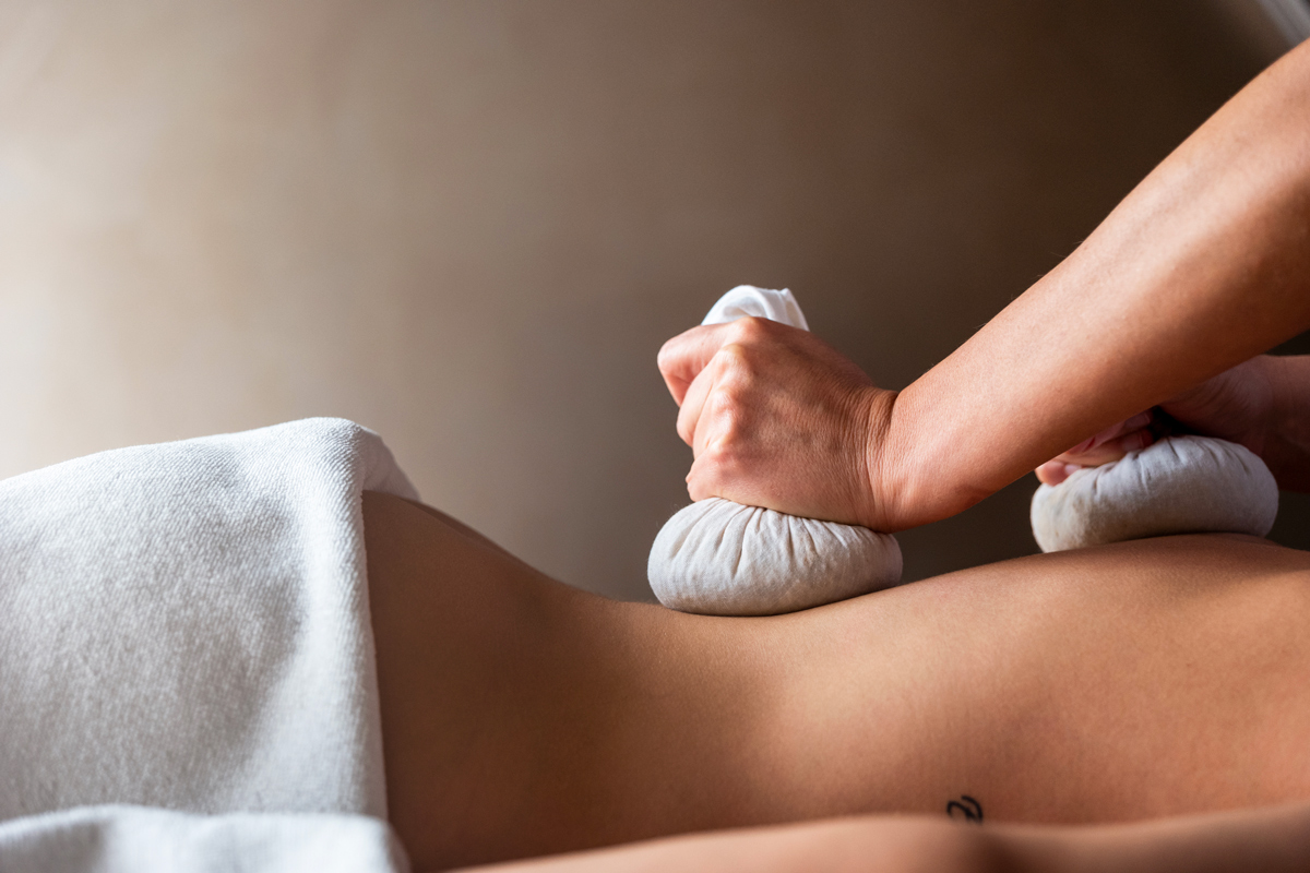 massaggi-centro-olistico-ego-benessere-spa-estetica-trattamenti-corpo
