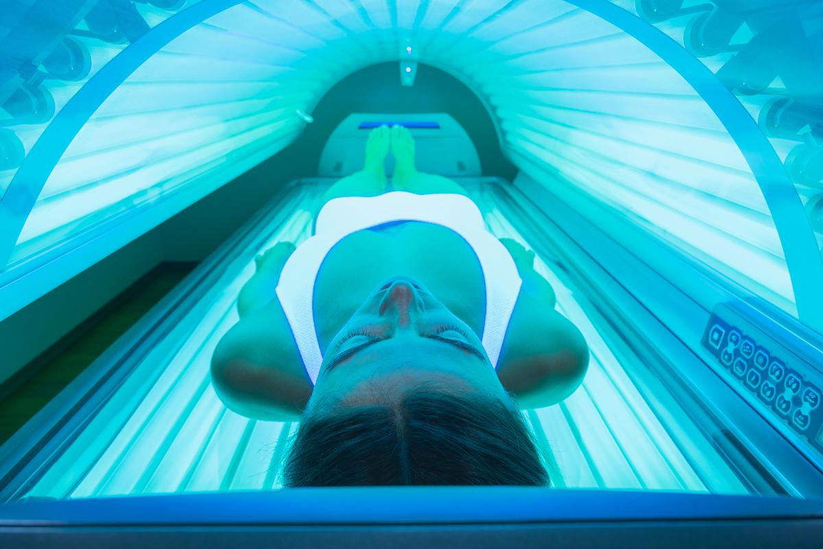 solarium-centro-olistico-trattamenti-bellezza-ego-spa-centro-olistico